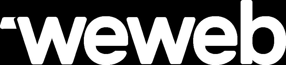 WeWeb - Disseny web Barcelona
